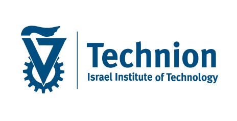 Technion - Israel Institute of Technology :